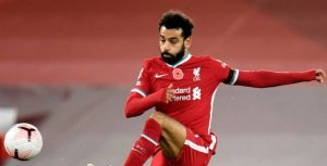 Салах: Искам да спечеля възможно най-много трофеи с Ливърпул