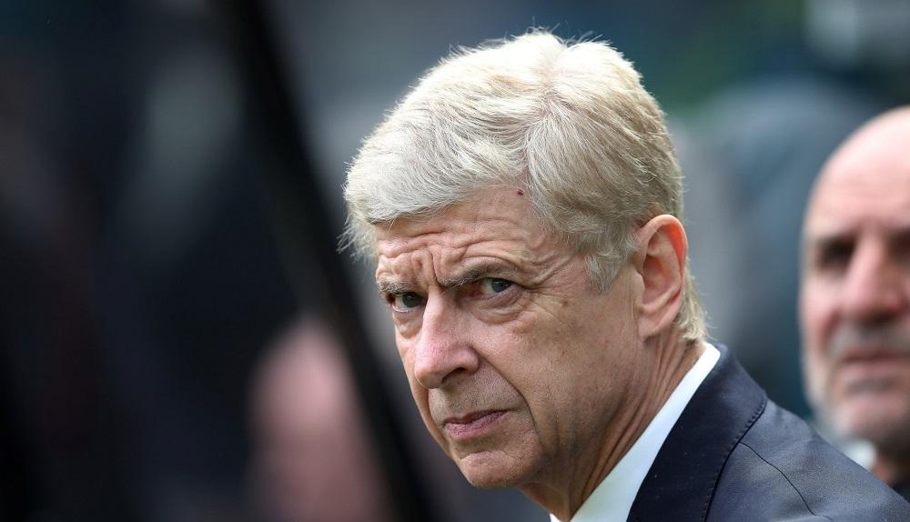 Венгер: Не съм оптимист за Челси, едва ли ще завършат в Топ 4 1