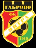 Янтра лого