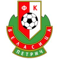 Беласица лого