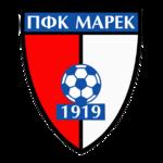 Марек лого