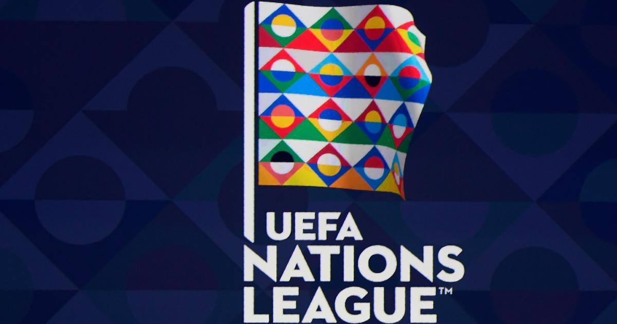 Коварен жребий за България в Лигата на нациите – вижте съперниците ни