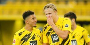Мрачен сценарий за Борусия Дортмунд, ако изпусне Шампионска лига