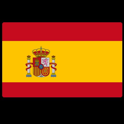 Испания лого