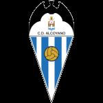 Алкояно