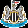 Нюкасъл лого