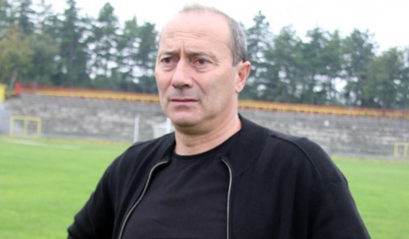 Емил Велев: Загубите на Левски вече не са изненада за никого 1