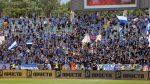 Феновете на Левски не спират да помагат на любимия си клуб 4