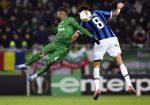 Страхотно: Прогрес за родния клубен футбол в ранглистата на УЕФА 4