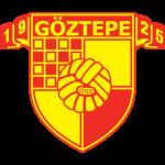 Гьозтепе лого