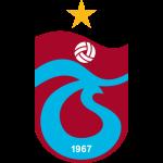 Трабзонспор лого