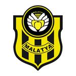 Йени Малатияспор лого
