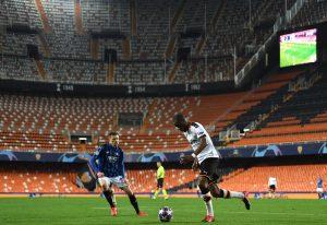 Без фенове по стадионите в Испания до края на 2020 г.