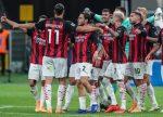 Фабио Капело вярва в шансовете на Милан да спечели Скудетото 3