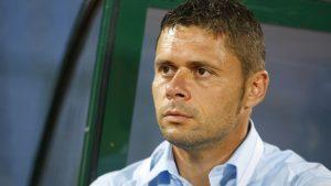 Петима от Левски, Янков и Минчев в младежкия отбор на България