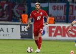Спрягат бивш защитник на ЦСКА за заместник на Ван Дайк 45
