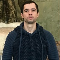 Tipster profile image
