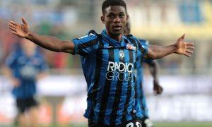 Ман Юнайтед мисли за бъдещето – взима младата звезда на Аталанта