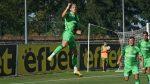 ПОТВЪРДЕНО: Краев става футболист на Левски