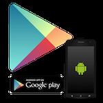 Winbet Mobile App 1