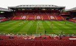 Удар за английските клубове – завръщането на феновете се отлага