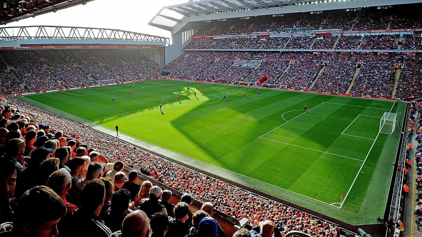 Сезонът във Висшата лига може да се доиграе без публика