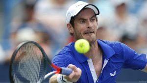 Официално: Анди Мъри пропуска Australian Open