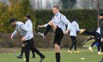 На Апенините: Болоня ще купи Антов през лятото 6