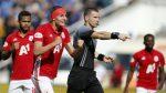 Талант на ЦСКА получава капитанската лента през новия сезон