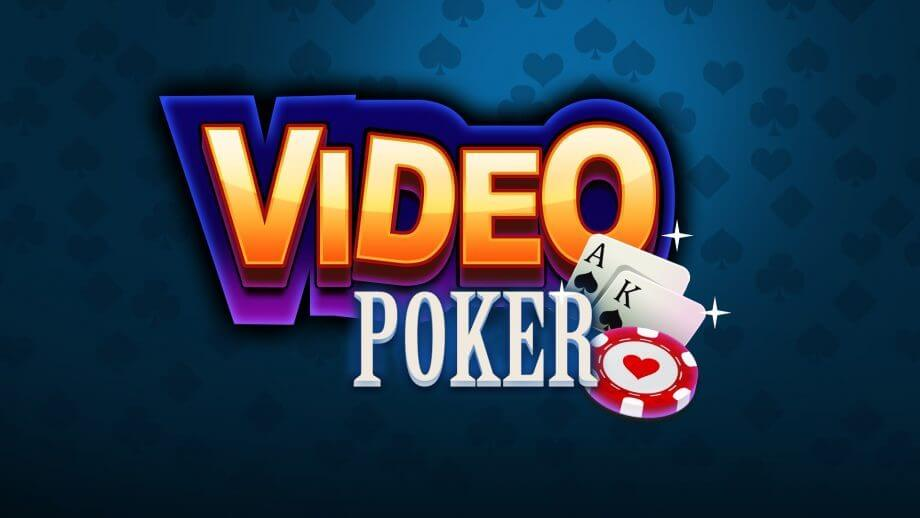 7 причини да играем видео покер 1