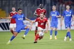 Юноша на Ливърпул спаси ЦСКА срещу напорист Арда 11