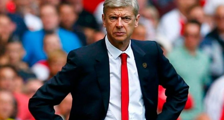 Арсен Венгер за решението на УЕФА да отстрани Ман Сити от европейските купи