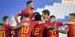 WinBet фаворизира Рома в домакинството срещу Фиорентина
