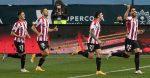 Атлетик Билбао шокира Барселона и вдигна Суперкупата на Испания 2