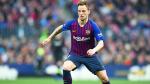 Атлетико се договори с Барселона за Ракитич