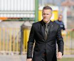 Безпардонен Валентич се изгаври с България на 3-ти март 6