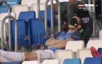 Бербатов засипа с критики Бейл, посъветва го да напусне Мадрид