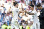 Реал Мадрид планира да продаде играчи за 180 млн. евро през лятото