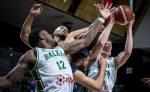 Балкан постигна първа победа във ФИБА Къп 11