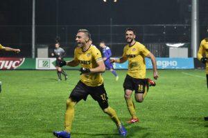 Лъчезар Балтанов претърпя успешна операция, завръща се през август