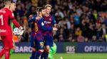Сериозно напрежение между футболисти и шефове в Барселона