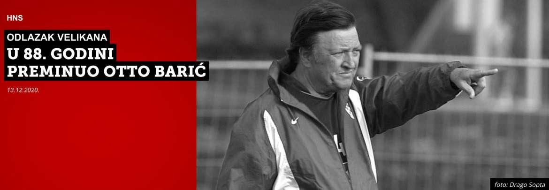 Почина един от легендарните треньори на Балканите 17