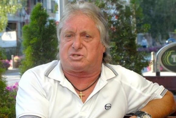 И синята легенда Барзов призна, че е от ЦСКА 2
