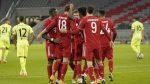 Кралят на Европа разгроми Атлетико Мадрид на старта на ШЛ 5