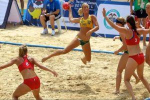 Варна ще е домакин на европейско първенство