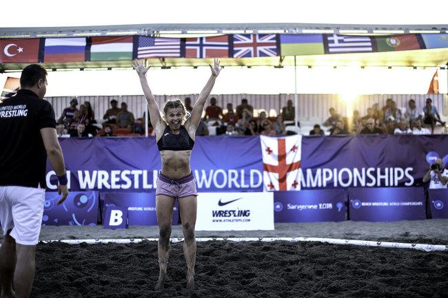 Москва става арена на силен международен турнир 2