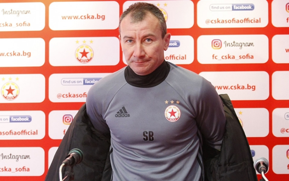 Стамен Белчев: Колективът и дисциплината бяха ключът към успеха 1