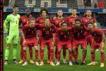 Белгия уби английските надежди 5