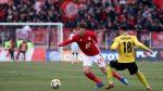 Белтраме предупреди Рома: Не идваме предварително победени 2