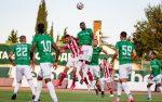 Първа лига, 2-ри кръг – прогнозите на 7 Спорт